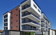 21-25 Leonard Street, Bankstown NSW