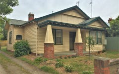 304 Pleasant Street, Newington VIC
