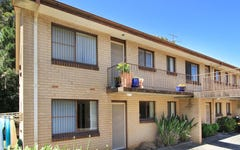 7/15 William Street, Keiraville NSW