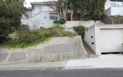 5 Hillside Crescent, Maribyrnong VIC