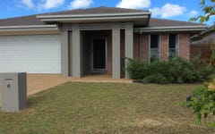6 Dawes Road, Urraween QLD