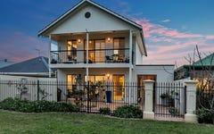 5 Formby Crescent, Port Adelaide SA