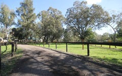 239 Masters Road, Darling Downs WA