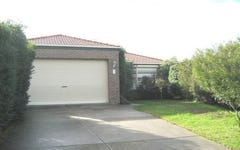 2 Laird Place, Narre Warren VIC