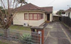 23 Barcom Street, Merrylands NSW