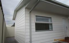 5 Plymouth Close, Sunshine North VIC