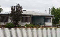 130 Farnell Street, Forbes NSW