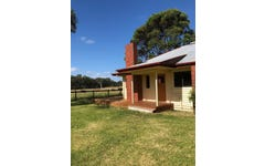 Address available on request, Alberton West VIC