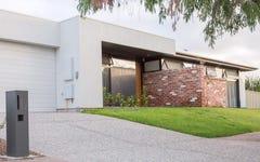 19 Angove Road, Somerton Park SA