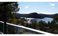 32 Woy Woy Bay Rd, Woy Woy Bay NSW