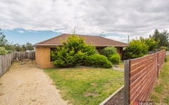 19 Wilson Street, Midway Point TAS