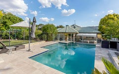 3 Cremin Close, Kambah ACT