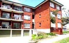 72 Duke Street, Campsie NSW