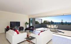 27/14 - 20 The Avenue, Collaroy NSW