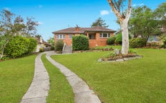 191 Tryon Road, East Lindfield NSW