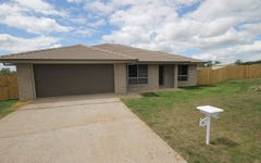 2 Owl Court, Kleinton QLD