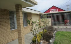 4 Webb Street Wauchope, Wauchope NSW