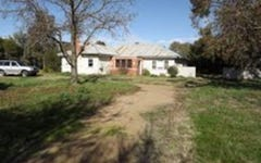 889 Hansen Road, Bamawm VIC
