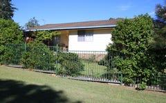 27 Yarravel Street, Kempsey NSW