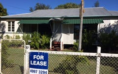 19 Eighth Ave, Theodore QLD