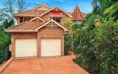 11 Merriwa Place, Cherrybrook NSW