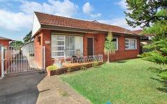 134 Jersey Rd, Merrylands NSW