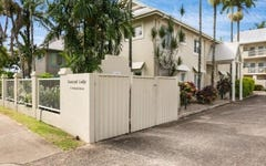 7/4-6 Brown Street, Woree QLD