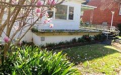42 Norman St, Mangerton NSW