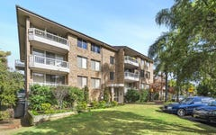 6/7 Mead, Chipping Norton NSW