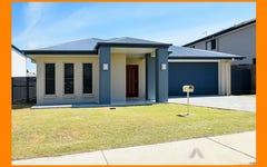 22 Rise Place, Heathwood QLD