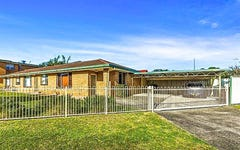 3/59 Pur Pur Ave, Lake Illawarra NSW