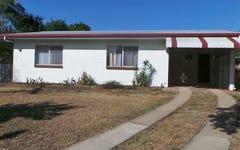 1 Keys Court, Aitkenvale QLD