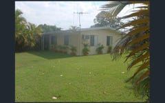 1 Perry, Dysart QLD