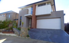 325 Saltwater Promenade, Point Cook VIC