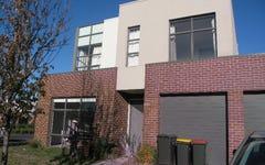 1 Kinkora Place, Mulgrave VIC