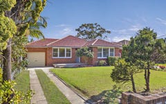 31 Boden Ave, Strathfield NSW
