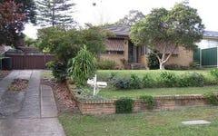 5 Abercrombie Street, Leumeah NSW