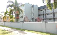 12/186 Lake Street, Cairns North QLD