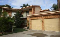 4/23 Barwen Street, East Ballina NSW