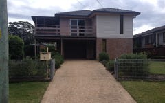 5 Rauch Close, St Georges Basin NSW