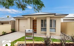 4a Fairview Terrce, Clearview SA