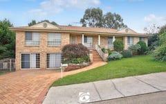 2 Hop-Bush Place, Mount Annan NSW