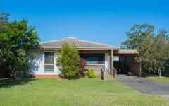 2 Farrar Road, Killarney Vale NSW