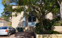 5/1A Villamanta Street, Geelong West VIC