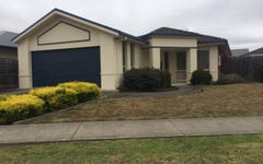 119 Breed Street, Traralgon VIC