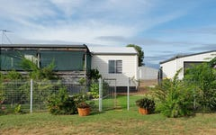 75 Melrose Drive, Clermont QLD