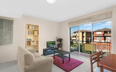 10/106 Mount Street, Coogee NSW