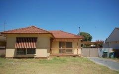 26 Tobruk Street, Wagga Wagga NSW