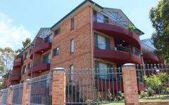 94 Brancourt Street, Bankstown NSW