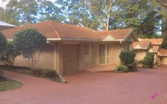 1/135 LORD STREET, Port Macquarie NSW